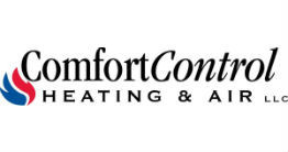 Comfort Control Heating & Air, Walker LA