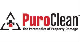 PuroClean, Covington and Metairie LA
