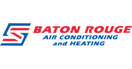 Baton Rouge Air Conditioning & Heating, Baton Rouge LA