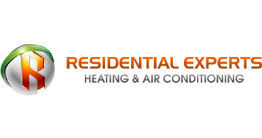 Residential Experts Heating & Air Conditioning, Baton Rouge LA