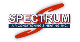 Spectrum Air Conditioning & Heating, Baker LA