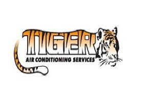 Tiger Air Conditioning, Baton Rouge LA